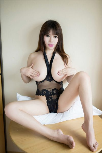 Asian masseuse covering london hotels Joanne