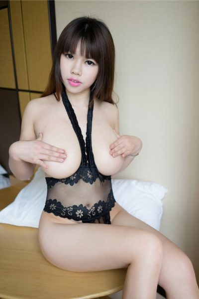 Book a tantric hotel Massage with Asian Massage specialist Joanne