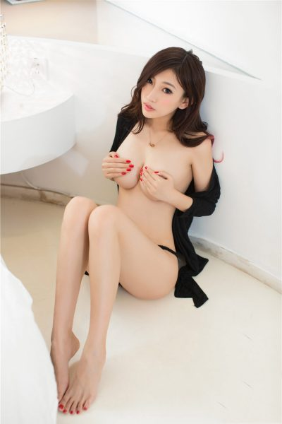 Cherry - japanese hotel massage london therapist