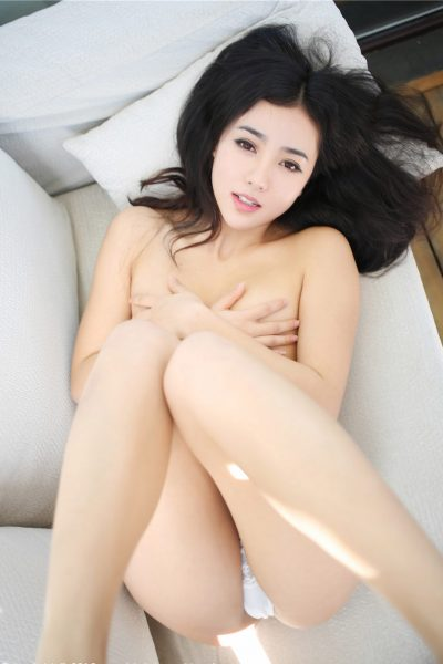 Emily provides asian hotel massage london services