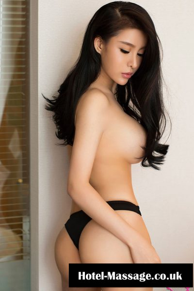 fiona-korean-mobile-massage-london-masseuse-new