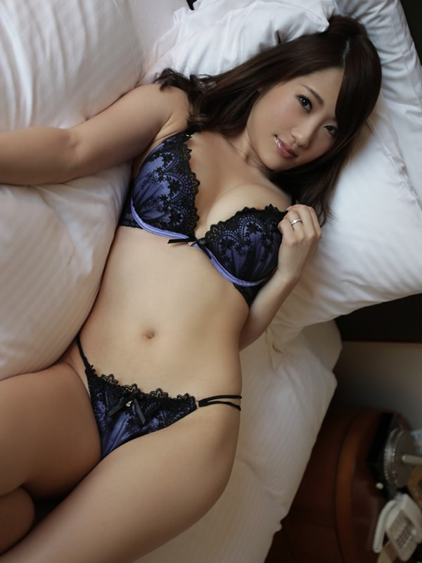 Hisako-Sensual-Mage-London-Provider-2-min Online Booking Form Hotel on available pretty, for travelling, is available minbody, approval required for, tool icon, system interview, mobile touch, perentage british, percentage british, up one year, bus tickets,