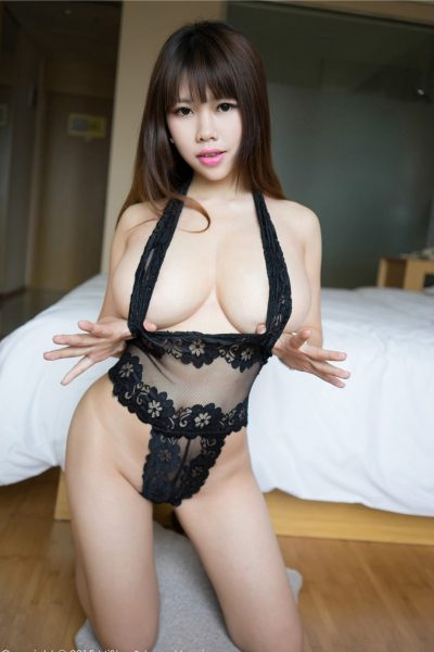 Joanne - Asian Visiting Hotel Massage London Therapist Main Image