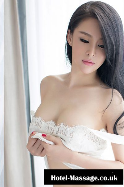 oriental-mobile-massage-london-masseuse-new