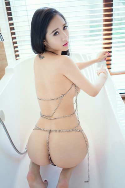 Sensual Hotel Massage London with Susan from Japan