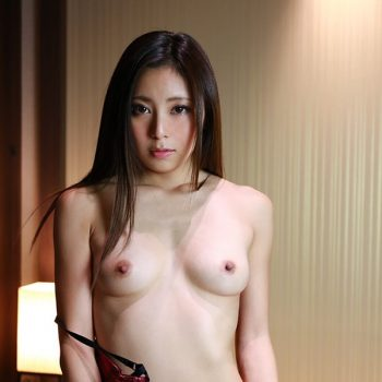 Sung Mi - Korean Mobile Massage London Masseuse Image 2