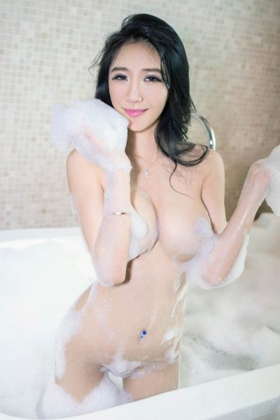 Susan - a Japanese Outcall Massage Professional from London