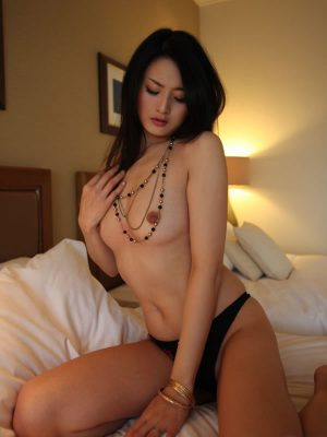 Yumi - a mobile hotel outcall massage london provider