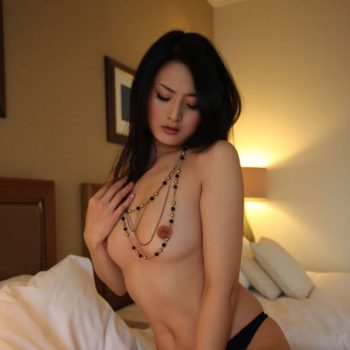 asian erotic massage worldwide escorts