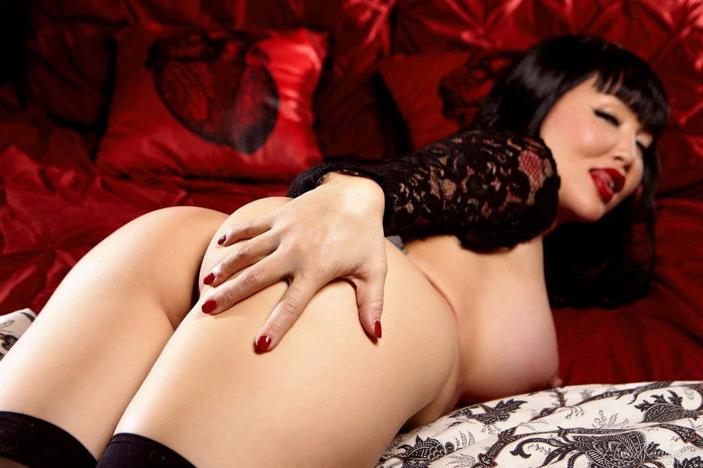 Prostate Massage in London - Asian Service