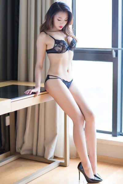 Cherry Li - Chinese Outcall Masseuse in London, England