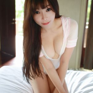 Asian Erotic Massage near London