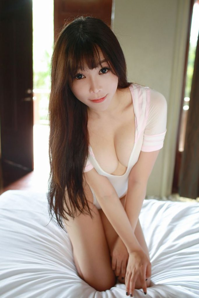 WAITING FOR asian massage kensington her