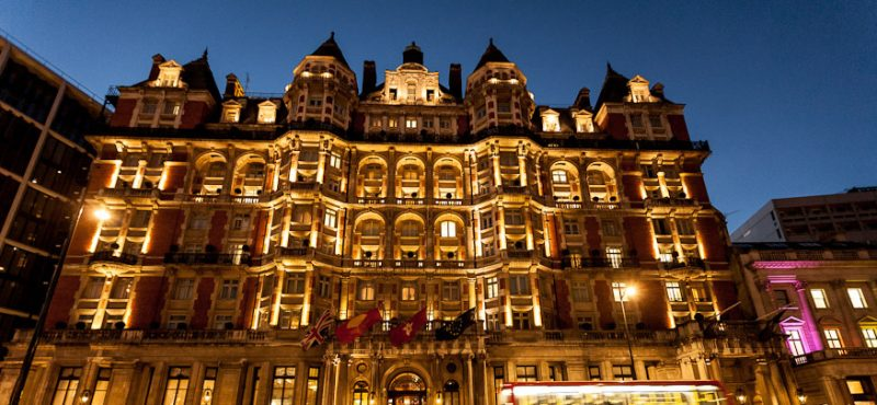mandarin-oriental-hotel-outcall-massage-london