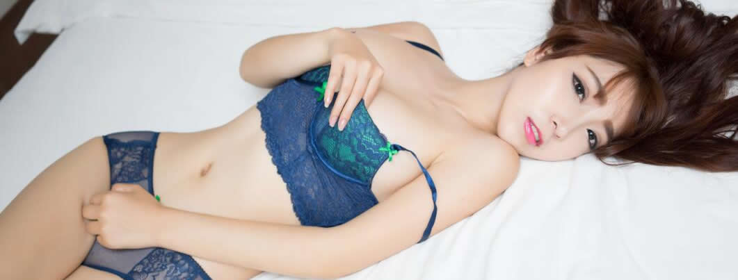 outcall masseuse from paddington in London