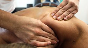7 things that are the best about 4 hands massage