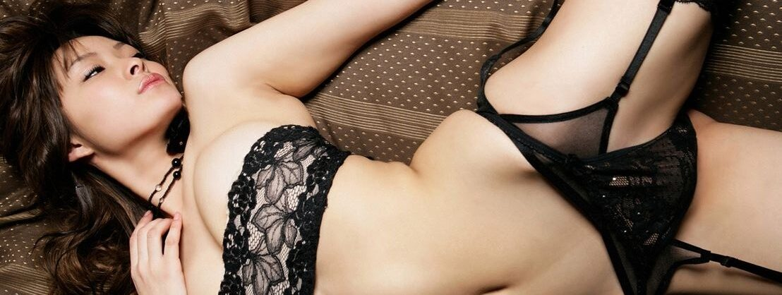 notting hill gate masseuse for incall outcall with body massage and tantric massage