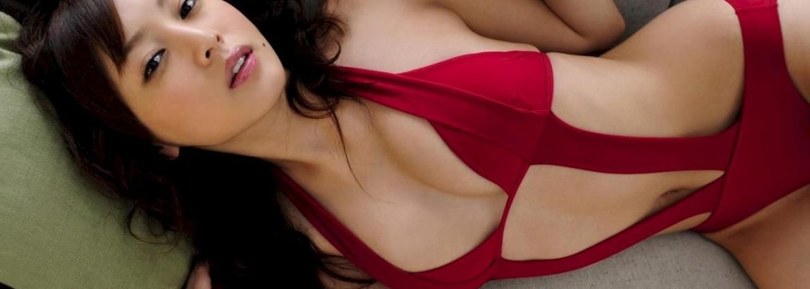 masseuse in bayswater for thai massage incall