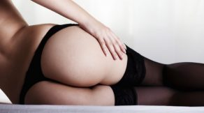 erotic massage with asian masseuse in soho incall outcall